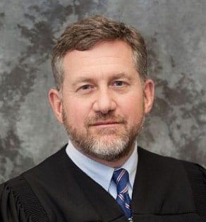 Paul M. Herbert