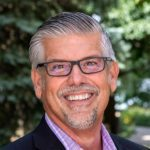 Tom De Vries is the President and CEO of the Global Leadership Network.